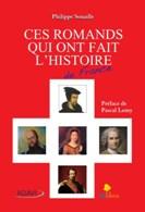 Ces-Romands-qui-ont-fait-l'Histoire-de-France1