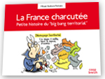 france-charcutee-150_torsion