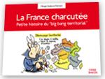 france-charcutee-150_torsion