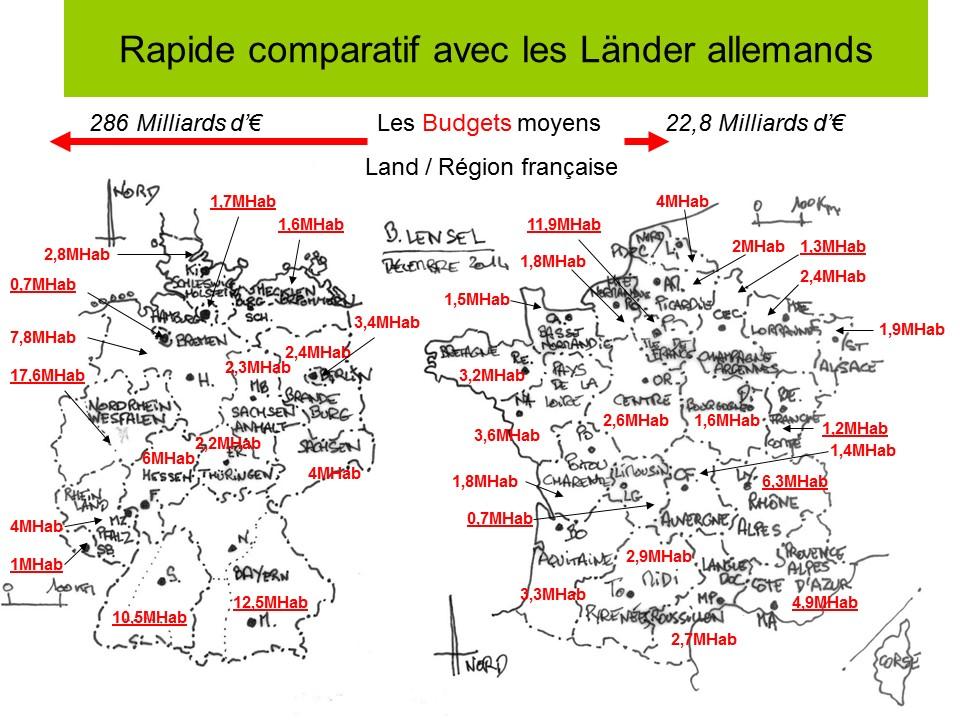 Carte_Comparatif_Lu00E4nder-Ru00E9gions_BL