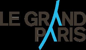 1200px-Logo_grand_paris